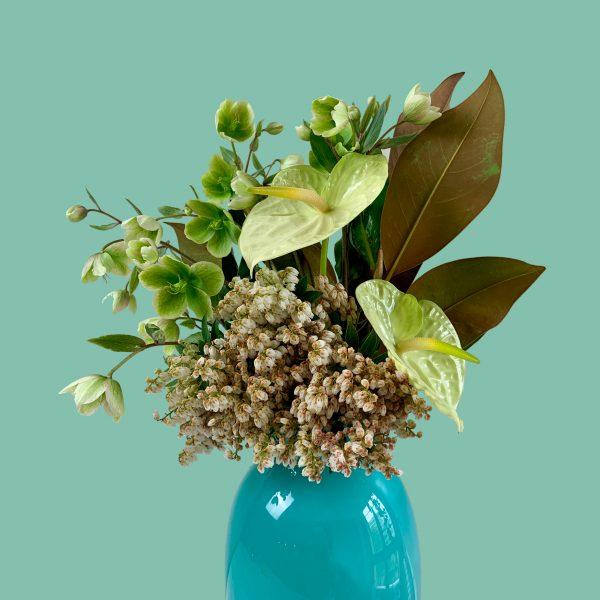 livraison de fleurs Genève livraison de fleurs en Suisse livraison geneve fleurs pas cher Livraison bouquet de fleurs fleurs pour occasion spéciales special flowers for special occasion livraison à Genève
