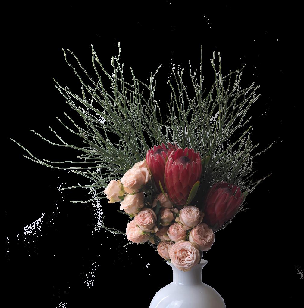 livraison fleurs geneve
