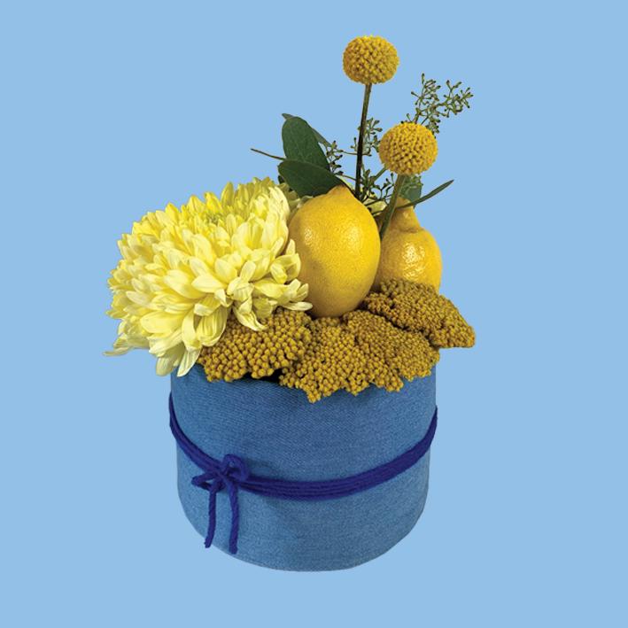 livraison fleurs geneve Flower Geneva delivery bouquet de fleurs Flower Geneva livraison de fleurs Suisse
