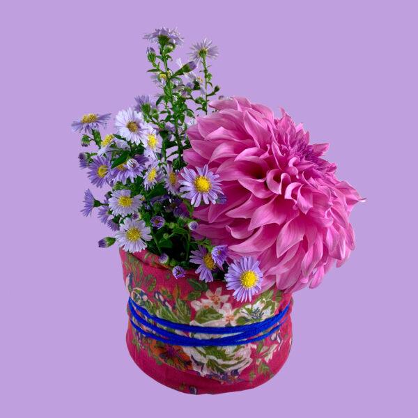livraison de fleurs genève